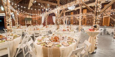 avon wedding barn weddings  prices  wedding venues