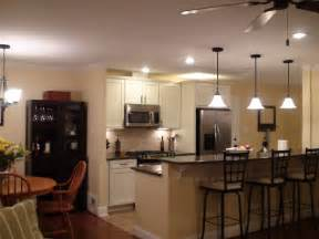 kitchen bar island ideas kitchen kitchen island with breakfast bar design ideas in modern home interior pendant ls