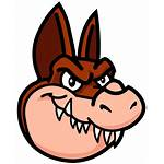 Crash Bandicoot Dingodile Icon Trilogy Sane Wikia