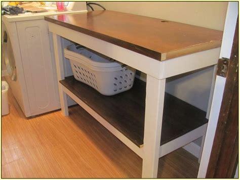 Best 25+ Laundry Folding Tables Ideas On Pinterest