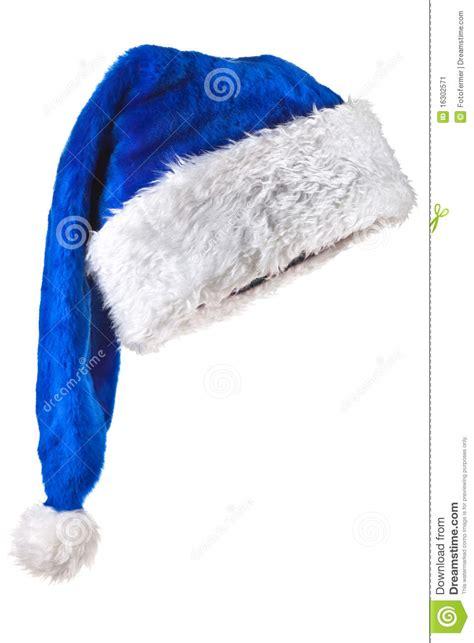 best blue santa hat photos 2017 blue maize