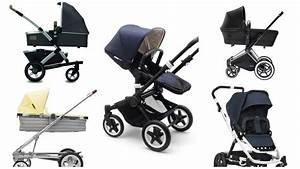 Kinderwagen Beste Marke : der beste kinderwagen f nf deluxe modelle im vergleich littleyears ~ Eleganceandgraceweddings.com Haus und Dekorationen