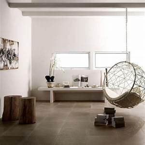 Le beton cire dans tous ses etats for Maison en beton coule 9 le beton cire dans tous ses etats