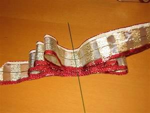 Schleifen Für Weihnachtsbaum : weihnachtszeit ratlosigkeit beim schleifen basteln brauche hilfe haus garten forum ~ Whattoseeinmadrid.com Haus und Dekorationen