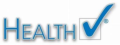 Healthcheck Healthcare Results Programs Spartan Logos Productivity