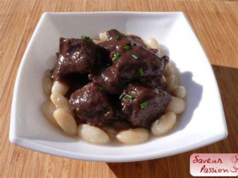 comment cuisiner du coeur de boeuf recettes d 39 abats et bœuf