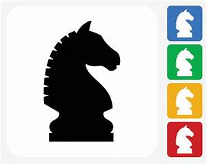 Chess Piece Clip Art, Vector Images & Illustrations - iStock