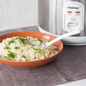 Reis In Mikrowelle Kochen reis in der mikrowelle kochen