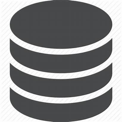 Icon Server Icons Database Computing Hosting Edge