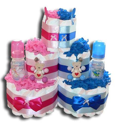 geschenke für zwillinge zwillinge windeltorte mit b 228 ren windeltorten zwillinge windeltorte windeltorte und windelkuchen