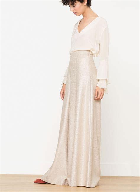 tailleur pantalon femme habillée pour mariage tailleur pantalon femme ceremonie fashion designs