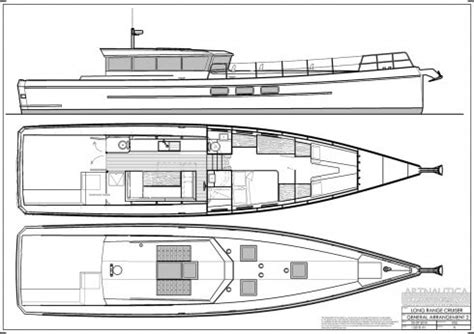 Best Boat Brands For Resale Value by Sailboat V Motorboat Decide What Is Important To