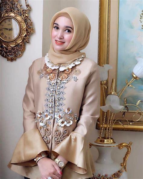 pin  merry hamzah  abayas kebaya hijab hijab fashion muslim dress