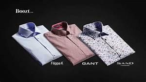 Svenska skjortor
