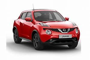 Nissan Juke Nouveau : le nouveau juke nous en fait voir de toutes les couleurs ~ Melissatoandfro.com Idées de Décoration
