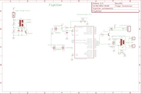 Arduino Mosfet Not Passing Enough Current Using