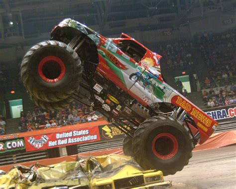 monster trucks videos truck monster trucks images monster truck wallpaper and