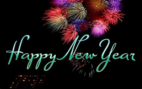 Happy Wallpaper For by Happy New Year Wallpapers Wallpaper Cave