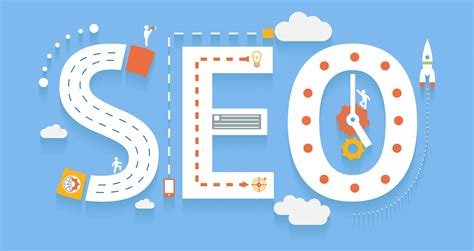 seo for 9 seo secrets every business should