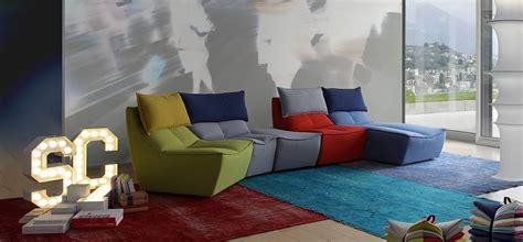 canapé calia italia prix canapé modulable volt vente meubles et mobilier design