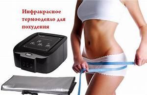 Отзывы о средствах для похудения с алиэкспресс отзывы
