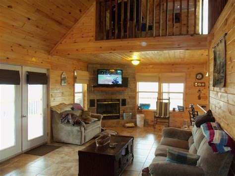 houses the 14 interiors for the decor tips great interior design of pole barn house plans