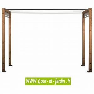 Etendoir A Linge Exterieur : etendoir a linge exterieur en bois etendoir en bois de ~ Dailycaller-alerts.com Idées de Décoration
