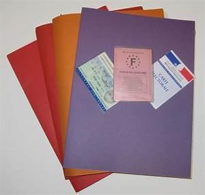 Document A Conserver : pourquoi et combien de temps conserver mes documents archives de la ville et de l ~ Gottalentnigeria.com Avis de Voitures