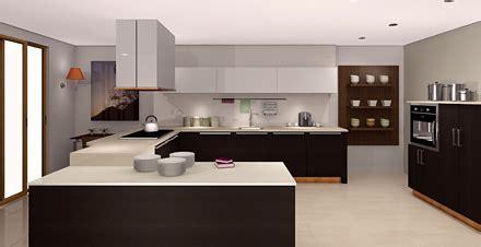 custom kitchen design software autokitchen kitchen design software the kitchen designer 6383