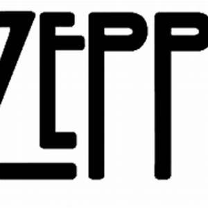 Tweets with replies by Zepfan (@MarceloZepFan) | Twitter