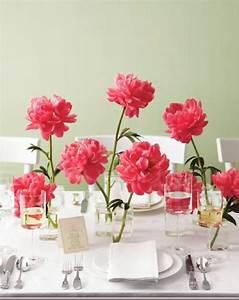 Vase Für Eine Blume : kleine vasen f r grosse freuden sweet home ~ Sanjose-hotels-ca.com Haus und Dekorationen