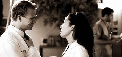 Owen Cristina Call Popsugar Moment Grey Anatomy