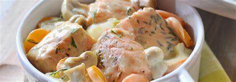 recettes plats cuisin駸 recettes plat principal envie de bien manger