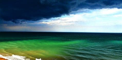 fondos de pantalla  playas wallpapers webgenio
