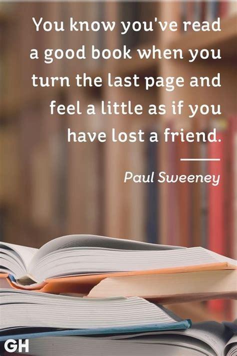 quotes  books quora