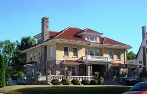 Leroy R Willard House Wikipedia