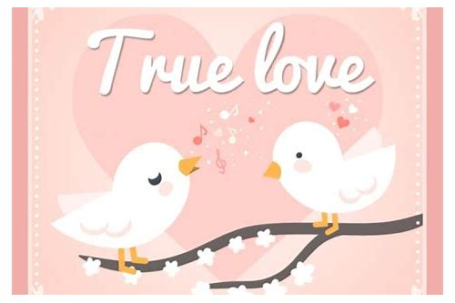 verdadeiro amor coldplay baixar gratuitos