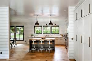 portland home interiors idyllic portland home blends industrial and mid century styles2014 interior design 2014