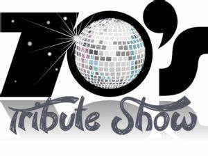 Night Fever GTS Theatre ficial Website Motown