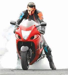 Aamir Khan In Dhoom 3 On Bike | www.imgkid.com - The Image ...