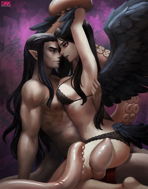 Princess Zelda Porn Comics And Sex Games Svscomics