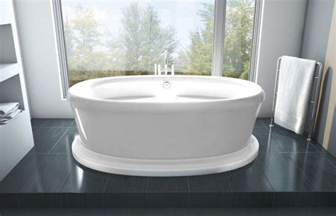 Home Depot Bathtubs Prices by How To Buy Bathtubs Home Depot Bathtub