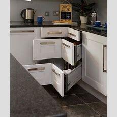 Küche Einrichten Beispiele – Home Sweet Home