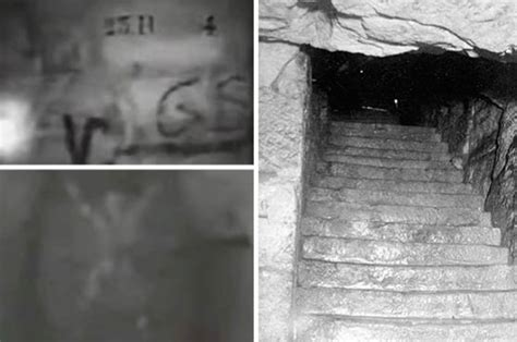 Mystery Man Disappears After Exploring Paris Creepy