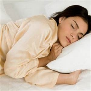 best natural cure for sleep apnea how to treat sleep With best side to sleep on