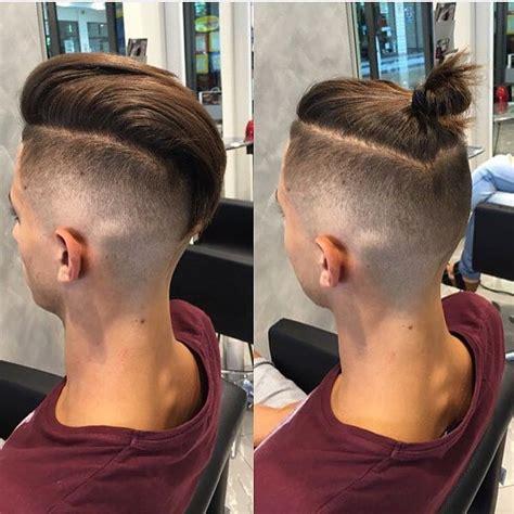 double style  atalennmj volosy hair cuts hair