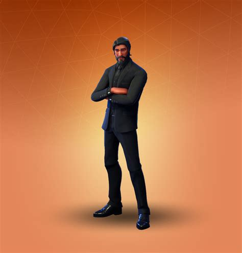 Fortnite Skins Ranked  The 15 Best Fortnite Skins Usgamer