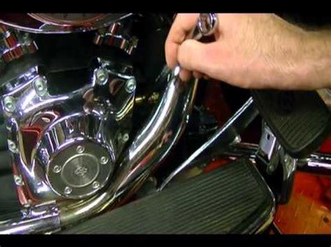 motorcycle repair   check  engine oil pressure
