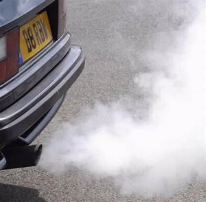 Wieviel Ist Mein Auto Noch Wert Gratis Berechnen : klimawandel wie viel kohlendioxid produziert mein auto welt ~ Themetempest.com Abrechnung