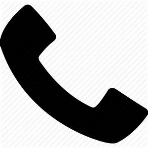 Call, mobile, phone, telephone icon   Icon search engine